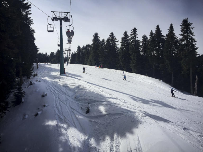 Βόλος: Καταδίκη για τον ξυλοδαρμό προπονητή του σκι – Η παρατήρηση που άναψε τα αίματα! | Newsit.gr
