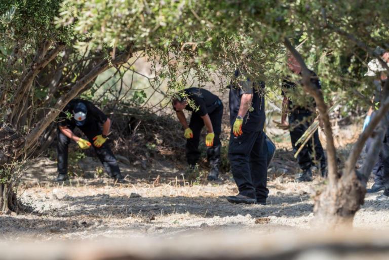 Έβρος: Νέο στοιχείο πίσω από την τριπλή δολοφονία γυναικών – Έτσι πέφτει φως στο απόλυτο θρίλερ! | Newsit.gr