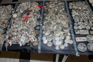 Θεσσαλονίκη: Ελεύθεροι οι τραπεζικοί για την κλοπή από τραπεζικές θυρίδες