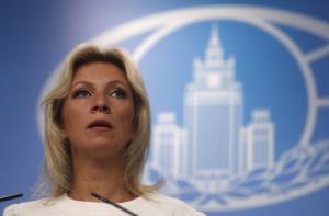 """Συνεχίζεται η κόντρα Ρωσίας – ΝΑΤΟ για τα """"μάτια"""" της ΠΓΔΜ"""