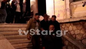 Έγκλημα στην Αρκίτσα: Προφυλακιστέο το «σατανικό ζευγάρι» που κατηγορείται για τη δολοφονία του Γερμανού κυνηγού
