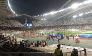 """ΑΕΚ – Άγιαξ: Απογοητευμένοι οπαδοί; Έχουν """"παγώσει"""" στα εισιτήρια"""