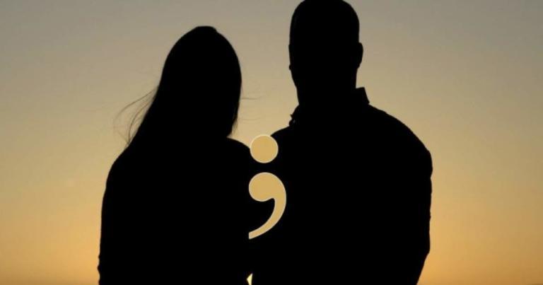 Έλληνας τραγουδιστής διέψευσε τα δημοσιεύματα που τον θέλουν ζευγάρι με παίκτρια του «My Style Rocks»!   Newsit.gr