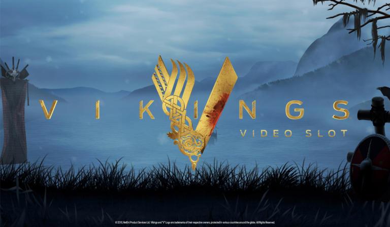 Το μυθικό «Vikings» ήρθε στο Stoiximan.gr | Newsit.gr