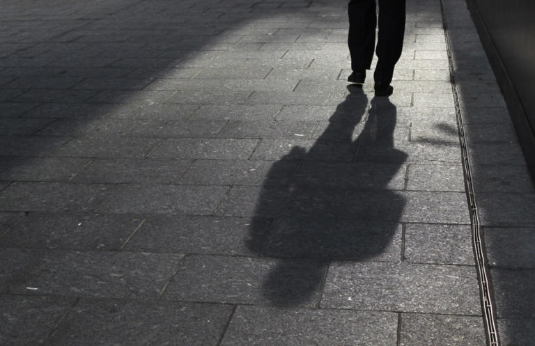 "Politico: Σχέδιο ίδρυσης και λειτουργίας ""Σχολής κατασκόπων"" με έδρα την Ελλάδα! | Newsit.gr"