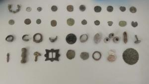 Τρίκαλα: Ένα από τα δωμάτια του σπιτιού του έκρυβε μέσα αυτές τις εικόνες [pics]