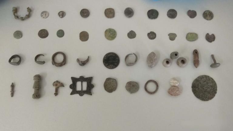 Τρίκαλα: Ένα από τα δωμάτια του σπιτιού του έκρυβε μέσα αυτές τις εικόνες [pics] | Newsit.gr