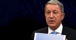 """""""Οι Έλληνες κλέβουν την ΑΟΖ της Λιβύης"""" – Θέλει τα πετρέλαια της Κρήτης η Τουρκία"""