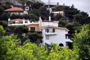 Ακίνητα: Νέο εξοικονομώ κατ' οίκον για 20.000 διαμερίσματα και κατοικίες