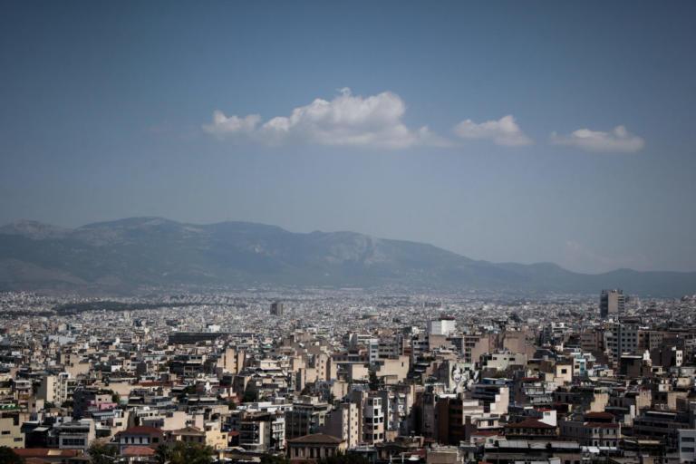 Κατατέθηκαν οι τροπολογίες για μείωση στον ΕΝΦΙΑ και στα κέρδη επιχειρήσεων | Newsit.gr