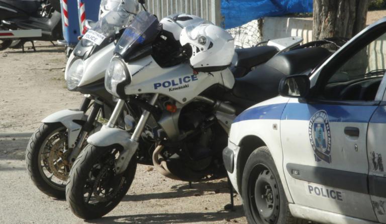 Στον εισαγγελέα το ηγετικό στέλεχος του Ρουβίκωνα – Η απειλή και ο αστυνομικός για… άλλο κρατούμενο | Newsit.gr