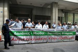 Βουλή: Τροπολογία – πυροτέχνημα του ΣΥΡΙΖΑ για τα αναδρομικά!
