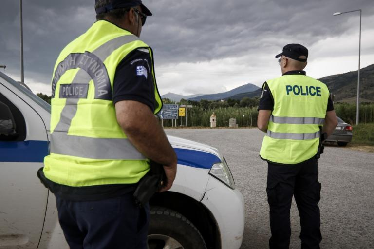 Τραγωδία! Εννιάχρονο κοριτσάκι μαχαιρώθηκε μέχρι θανάτου – Βασικός ύποπτος ο επίσης ανήλικος αδελφός του! | Newsit.gr