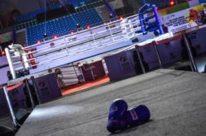 Κινδυνεύει η συμμετοχή της πυγμαχίας στους Ολυμπιακούς Αγώνες 2020