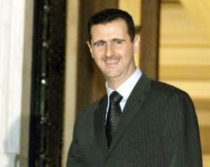 """Ανατροπή στη Συρία – Η Ρωσία """"αδειάζει"""" τον Άσαντ!"""