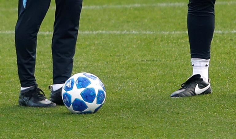 Champions League: Δυνατές «μάχες» σε Τορίνο και Ρώμη | Newsit.gr