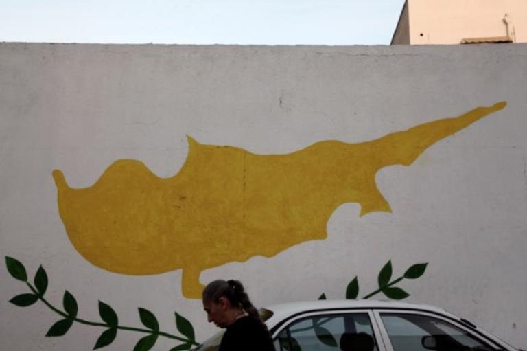 Κύπρος: Ναι, σε διζωνική – δικοινοτική ομοσπονδία θέλει το 46% | Newsit.gr