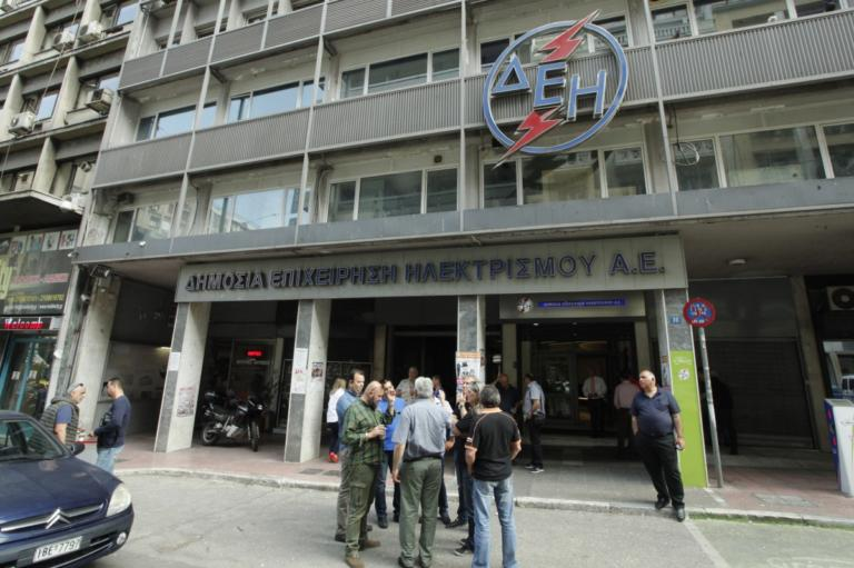 Κόντρα υψηλής τάσης στη Βουλή για τη ΔΕΗ! | Newsit.gr