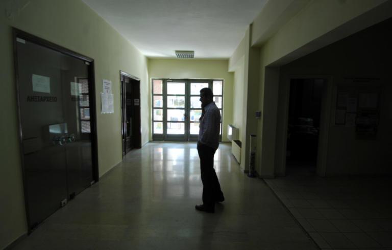 Δημόσιο – Προσλήψεις: 5.500 θέσεις σε υπουργεία για νέους πτυχιούχους άνεργους | Newsit.gr