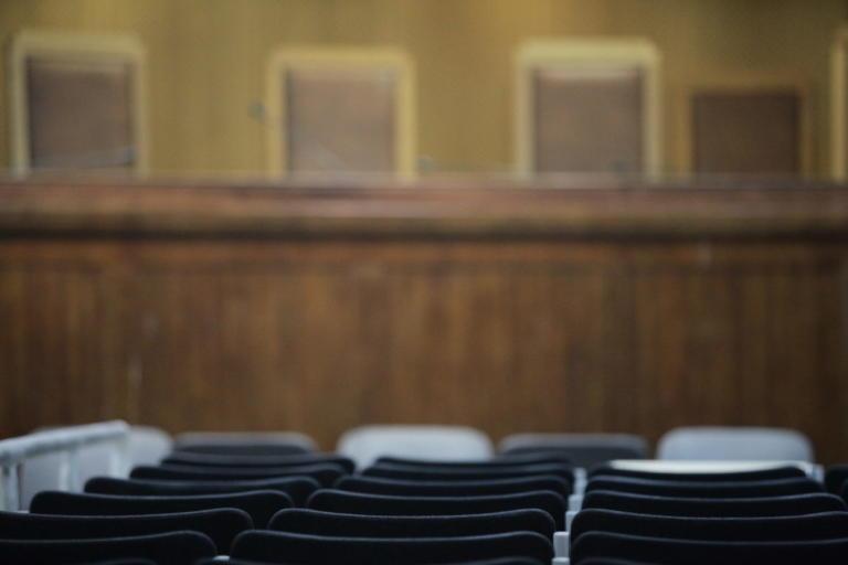 Δώρο Χριστουγέννων – Πάσχα: Δικαστικές αποφάσεις δικαίωσαν συνταξιούχο και εργαζόμενους   Newsit.gr