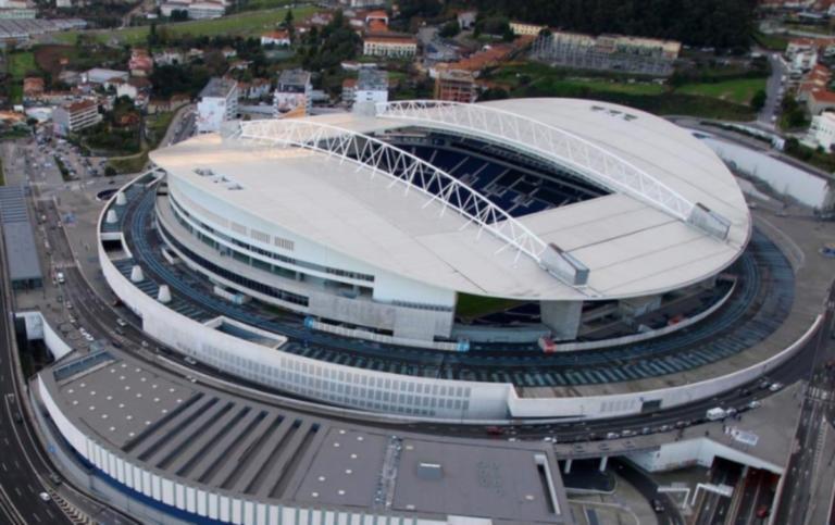 Στην Πορτογαλία η τελική φάση του UEFA Nations League!