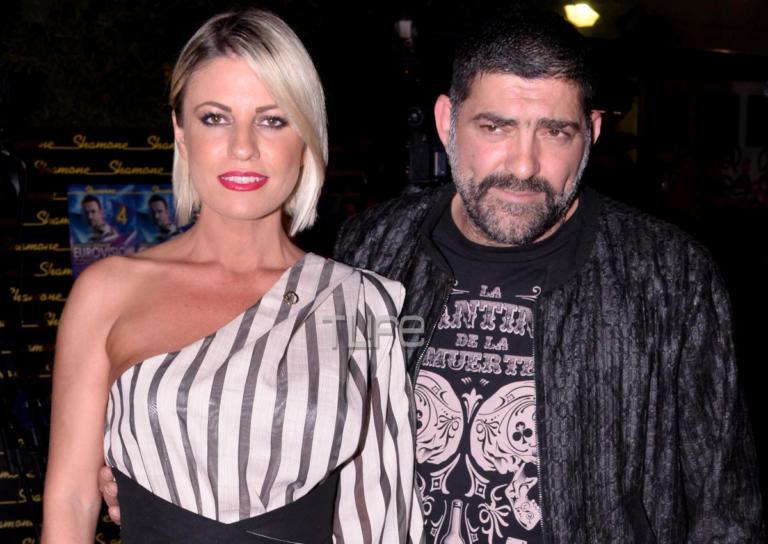 Μιχάλης Ιατρόπουλος: Μιλάει πρώτη φορά για τον χωρισμό του από τη Μαρία Εγγλέζου! | Newsit.gr