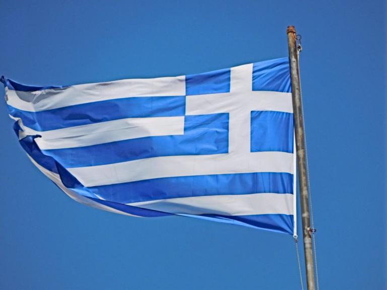 Κρήτη: Άρωμα προβοκάτσιας στο περιστατικό με τη σημαία – «Δεν είναι Αλβανοί οι δράστες» | Newsit.gr
