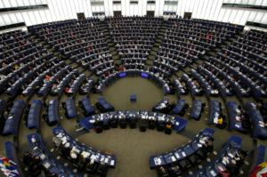 Brexit: Συζήτηση για την αποχώρηση της Βρετανίας στην Ευρωβουλή