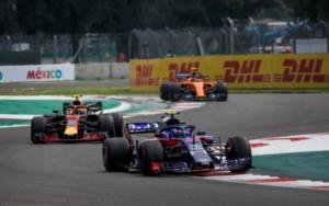 Η Formula 1 πάει στο Βιετνάμ!