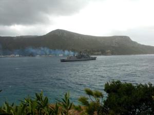 """Κρήτη γιοκ! Πως μέσα σε 9 μήνες η Τουρκία """"εξαφάνισε"""" το νησί από τον χάρτη – Νέα πρόκληση με την ΑΟΖ"""