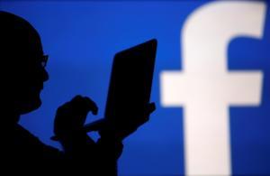 ΗΠΑ – Εκλογές: Μπλόκο σε δεκάδες λογαριασμούς στο Facebook και το Instagram