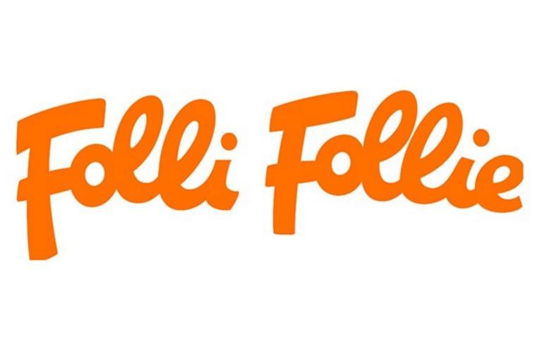 Εντολή για δέσμευση ακινήτων για την υπόθεση της Folli Follie!
