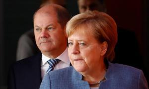 Γερμανός ΥΠΟΙΚ: Δεν ζητούμε πολιτική λιτότητας από την Ιταλία – Θα βρεθεί λύση