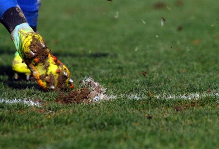 """Ομάδα """"πέθανε"""" ποδοσφαιριστή της για να αναβληθεί εκτός έδρας αγώνας της! – Video   Newsit.gr"""