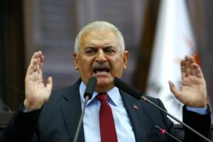 """Απειλές Γιλντιρίμ σε Ελλάδα – Κύπρο για την ΑΟΖ: """"Θα κάνουμε αυτό που πρέπει…"""""""