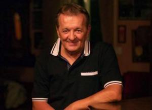 """Γεωργίου: """"Ό,τι έπαθα το έπαθα από… δικιά μου μ@λ@κί@"""" – Video"""
