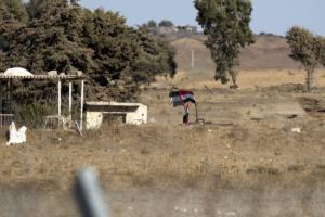 Κουτιά με τοξικά παρέδωσαν οι μαχητές στην Ιντλίμπ σύμφωνα με το ρωσικό υπουργείο Άμυνας!