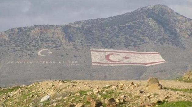 """Το σχέδιο της Τουρκίας για να """"παγώσει"""" τις εξελίξεις στο Κυπριακό   Newsit.gr"""