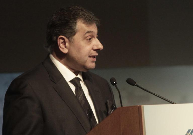Κορκίδης για συντάξεις: Δεν επιτρέπονται πανηγυρισμοί για την αποφυγή μίας ακόμη άδικης περικοπής | Newsit.gr