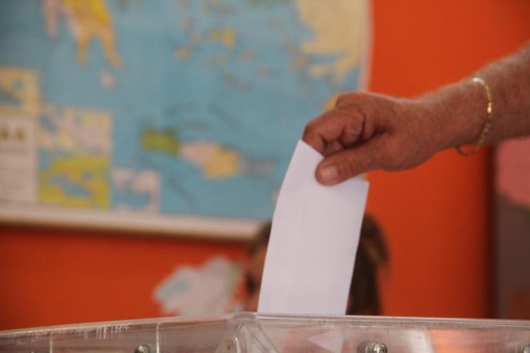 Δημοσκόπηση ALCO: Η μάχη στην Περιφέρεια Αττικής! | Newsit.gr
