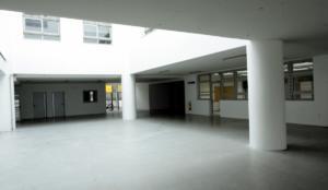 Σχολεία: Κλειστά την Τετάρτη σε όλη την Ελλάδα – Χαράς ευαγγέλια για τους μαθητές!