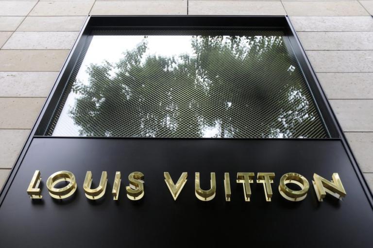 Πέθανε ο Αλέν Σεβαλιέ – Ένας από τους ιδρυτές του Louis Vuitton Moët Hennessy | Newsit.gr