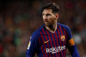 Copa del Rey: Ανατροπή για Μπαρτσελόνα και πρόκριση στους «8»! – video