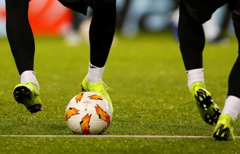 Αθλητικές μεταδόσεις με Μπέτις – Ολυμπιακός και Τσέλσι – ΠΑΟΚ (29/11) | Newsit.gr