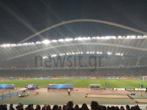 Ημέρα αγωνίας στην ΑΕΚ! Περιμένει την απόφαση της UEFA