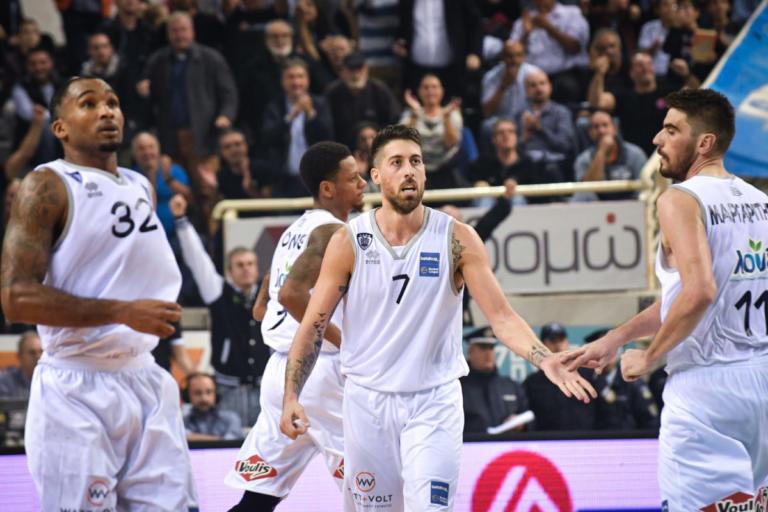 ΠΑΟΚάρα μέσα στην Τενερίφη! | Newsit.gr