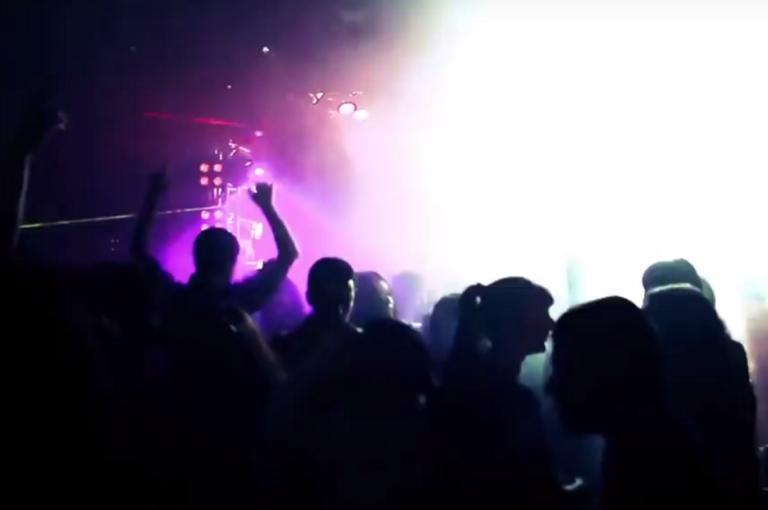 Σπίτι γης μαδιάμ μετά από ξέφρενο εφηβικό πάρτι! Φρίκαρε η μαμά! | Newsit.gr