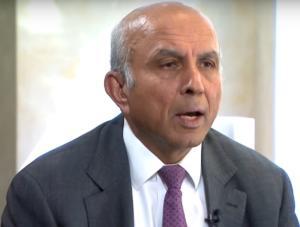 Καναδός δισεκατομμυριούχος επενδυτής μιλάει για την ανάπτυξη στην Ελλάδα!