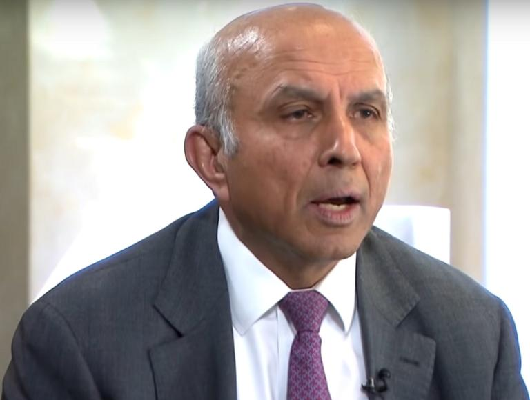 Καναδός δισεκατομμυριούχος επενδυτής μιλάει για την ανάπτυξη στην Ελλάδα! | Newsit.gr