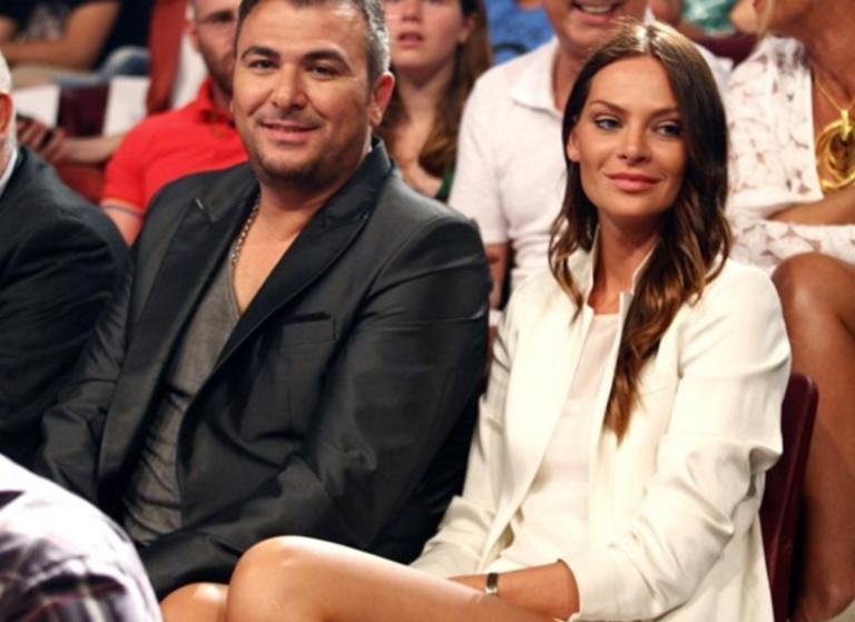 Αντώνης Ρέμος: Το μήνυμα της κόρης του Ελένης, λίγο πριν την πρεμιέρα!   Newsit.gr